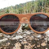 100% handcraft beech wood glasses with Metal Spring Hinge and Custom eyewear frame wood glasses