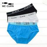 MC CLAYN Cotton Kids solid Panties Underwear For Children Baby Under Briefs character Shorts Underpants Can Mix size