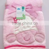 plush toys baby crib cover