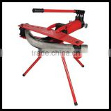 "2"" hydraulic pipe bender with CE certificate"