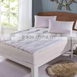 Buy Wholesale Direct From China Anti-Dustmite Mattress Pad