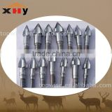 Archery Broadhead Spitfire Broadhead For Hunting Made In China