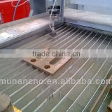 waterjet cutting machine for stone,marble,glass,ceramic,steel,Aluminum