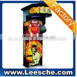 Inquiry about LSJQ-335 Dragon Punch wholesale coin operated arcade game machine for sale amusement park games factory