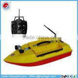 HYZ70 China carp fishing boat for sale