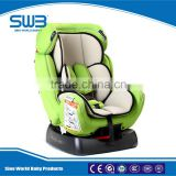 Child safety products wholesale, customzied baby safety car seat