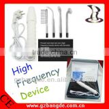 Home use High Frequency Device Hair Growth Machine BD-L021