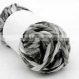 wholesale wool Bernat Softee Chunky Ombre Yarn and antipilling acrylic for felt