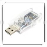 Sim Card Reader/Writer/Copy/Cloner/Backup GSM/CDMA (card reader)