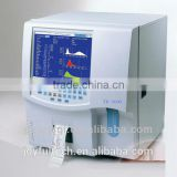 Portable medical laboratory diagnostic equipment hematology analyzer price