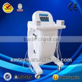 vertical rf laser cavitation with ce