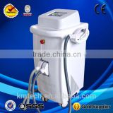 Super Hair Removal Machine SHR Skin Rejuvenation / SHR Hair Removal Machine / SHR IPL