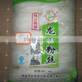 Longkou Vermicelli hot sales