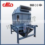 animal feed pellet cooler/Livestock feed pellet cooling equipment/chicken feed cooling machine