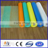 2015 new !!! high quality 3m adhesive fiberglass mesh tape(manufactory)