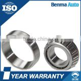 Rear Axle Left car rear wheel bearing oe VKBA132102667886 1565443 5173011100 9000936042 KKY0133075 MB00233047 MB001835 311405645
