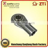 tie rod end used for bmw