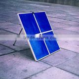 mounting bracket solar module supply sunrise pv solar panels 500W