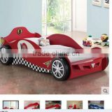 custom vacuum large forming suction plastic toy car bed