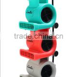 INQUIRY about ChaoBao 3-Speed Blower with handle