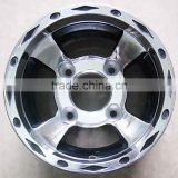 ATV/UTV Alloy Wheel