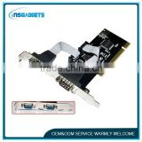 Server ethernet card ,h0thj usb to pci converter for sale