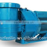 220v 50hz 220v 60hz 380v 50hz Swimming pool circulation pump