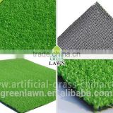 China wholesale muro verde sintetico for garden
