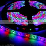 flexible SMD LED strip light LED LED lighting