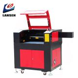 Widely used High Quality Best service Laser cutting machines for sale
