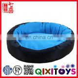 manufacturer wholesale dog bed designs/pet beds for cats/luxury pet dog bed