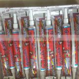 Henna Mehendi Instant Red Tube