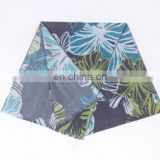 2013 European Fashion Printed Winter Scarf