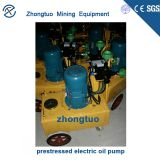 Wholesale Post-tension Stressed Pump