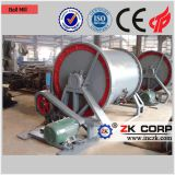 Best Quality Ceramics Ball Mill Machine