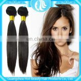 Nev Arrival Peruvian Virgin Hair Straight Peruvian Hair Weaving