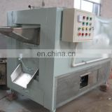 High Quality Automatic Nut Roasting Machine corn nut roasting machine