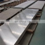 304L Decoration Color Laser Stainless Steel Sheet