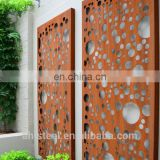 Decorative Bubble Water Wall Panel Indoor Used 45*60 inches