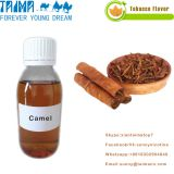Wholesale Hot Sale Camel Flavor Concentrated Tobacco Essence