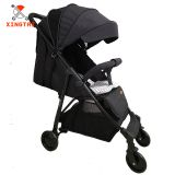 best baby pram stroller for travel