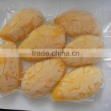 Fresh Fruits Corporation Frozen Mango Export From Viet Nam With Competitive Price Individual Quick Frozen