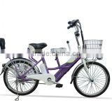 shock price lithium battery 3 seat cheap 48v 12ah electric bike for sale                                                                         Quality Choice
