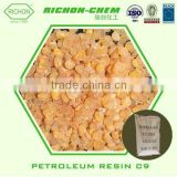 RICHON Rubber Chemical CAS NO 64742-16-1 OR 68131-77-1 C9 Petroleum Resin Petroleum Hydrocarbon Resin                                                                         Quality Choice