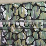 stone100% recycled flocking fiber rubber entrance flooring area rugs