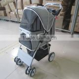 carriers Travel & Outdoor Type and Stocked,Eco-Friendly Feature pet strollers for dogs