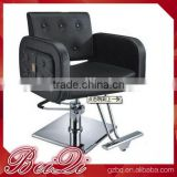 Beiqi 2016 Hot Hair Cutting Chairs Price Oil Pump Barber Chairs for Sale Wholesale Supplies