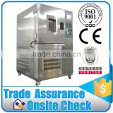 Aging Ozone Machine with Ozone Generator Machinery                                                                         Quality Choice