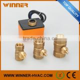 Hot Sale! High Quality China Wholesale Pneumatic Push Button Valve