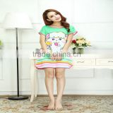 1.08USD Factory Have High Quality Cotton Assorted Designs Hot Ladies Lovely Sleepwear Sexy Lingerie/Underwear (kckt002)